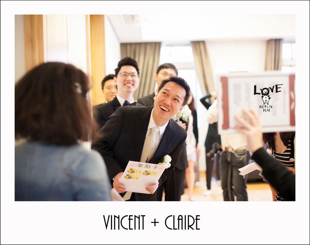 Vincent+Claire079.jpg