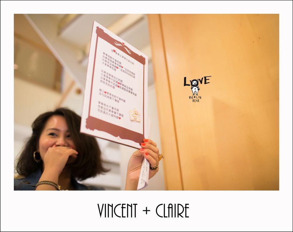 Vincent+Claire080.jpg