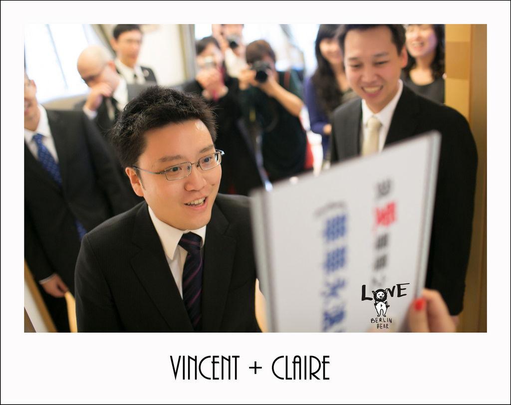 Vincent+Claire081.jpg