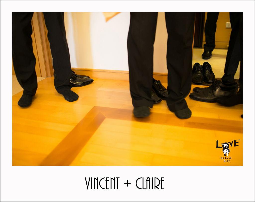 Vincent+Claire082.jpg