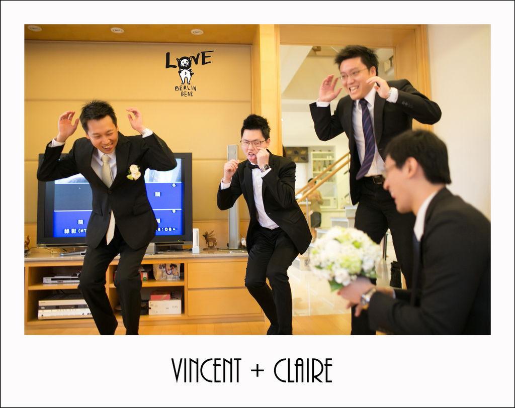 Vincent+Claire083.jpg