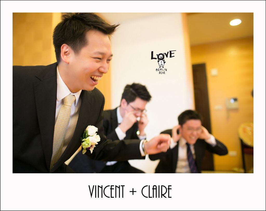 Vincent+Claire084.jpg