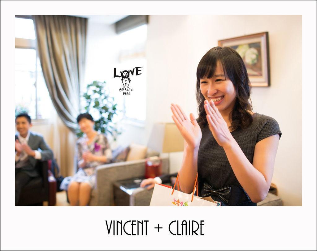 Vincent+Claire085.jpg
