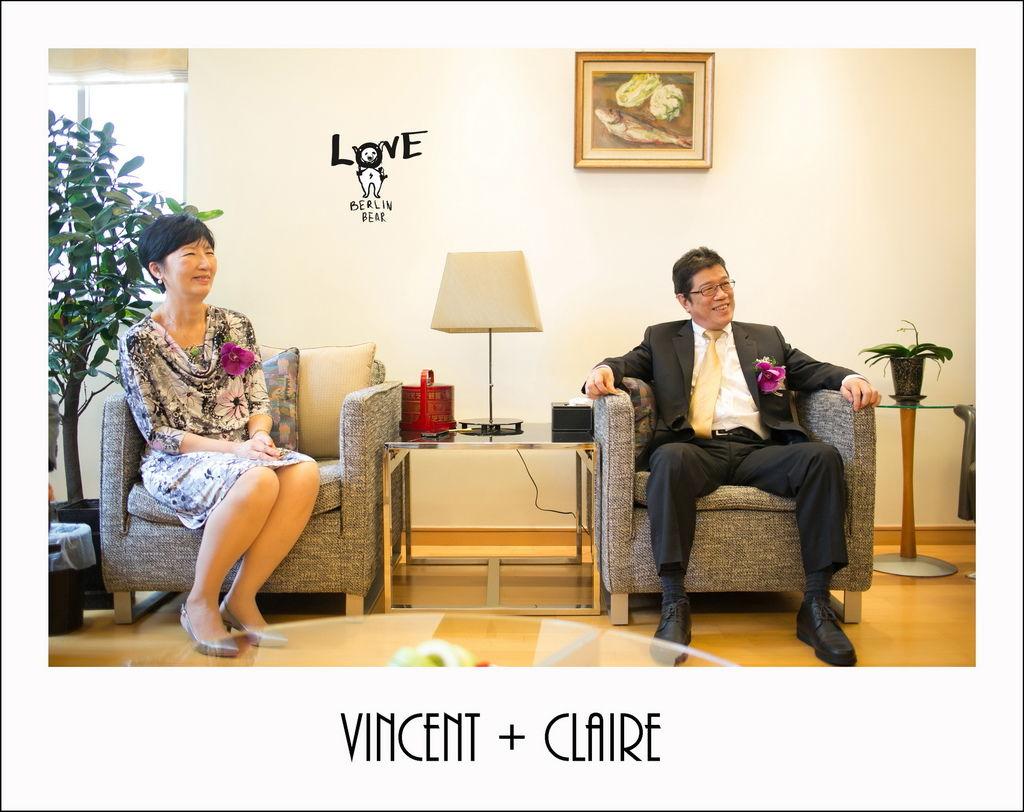 Vincent+Claire086.jpg