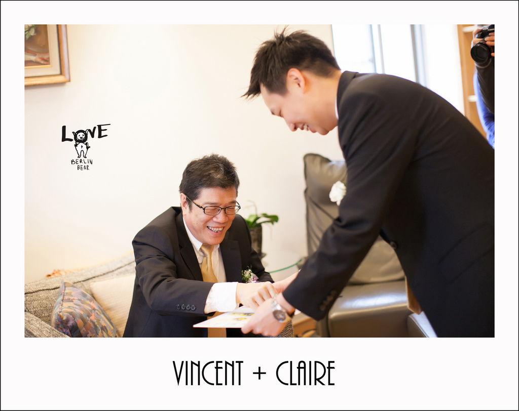 Vincent+Claire087.jpg
