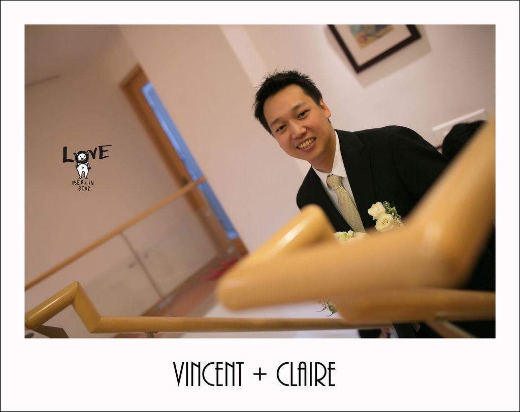 Vincent+Claire088.jpg