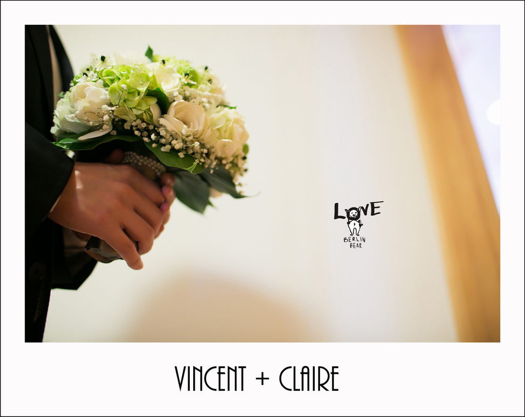 Vincent+Claire089.jpg