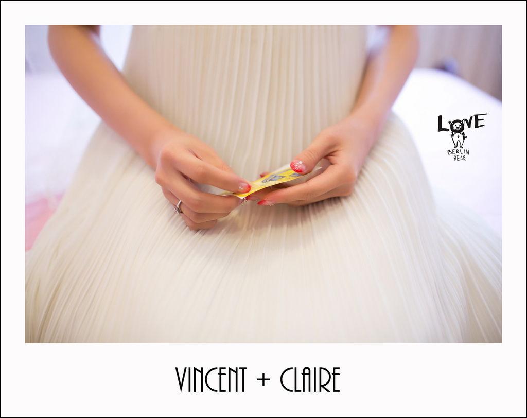 Vincent+Claire090.jpg