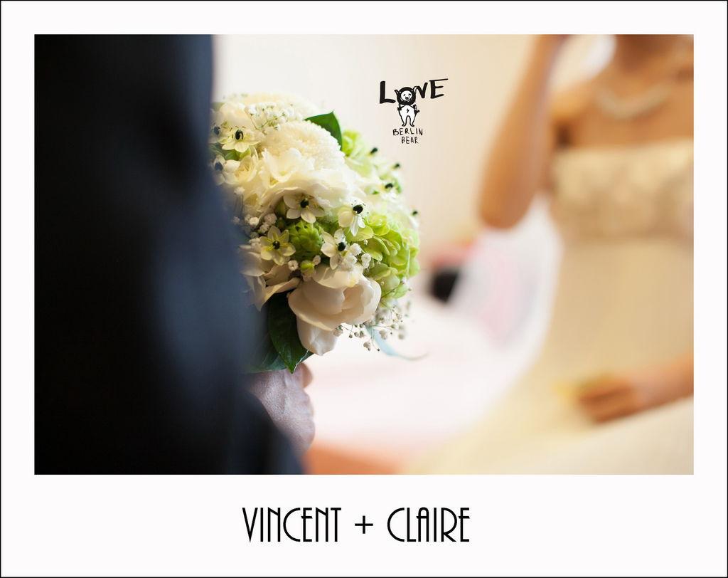 Vincent+Claire091.jpg