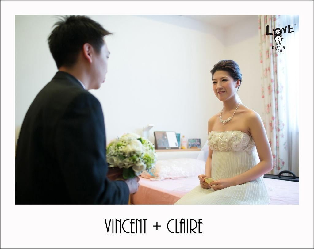 Vincent+Claire092.jpg