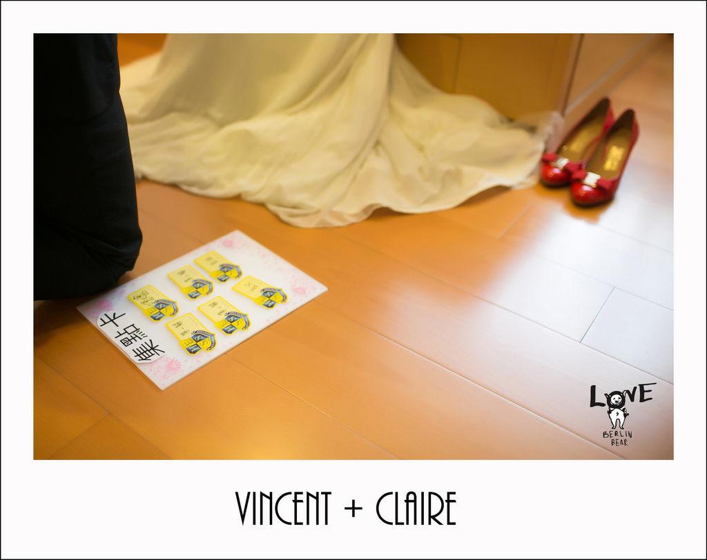 Vincent+Claire093.jpg