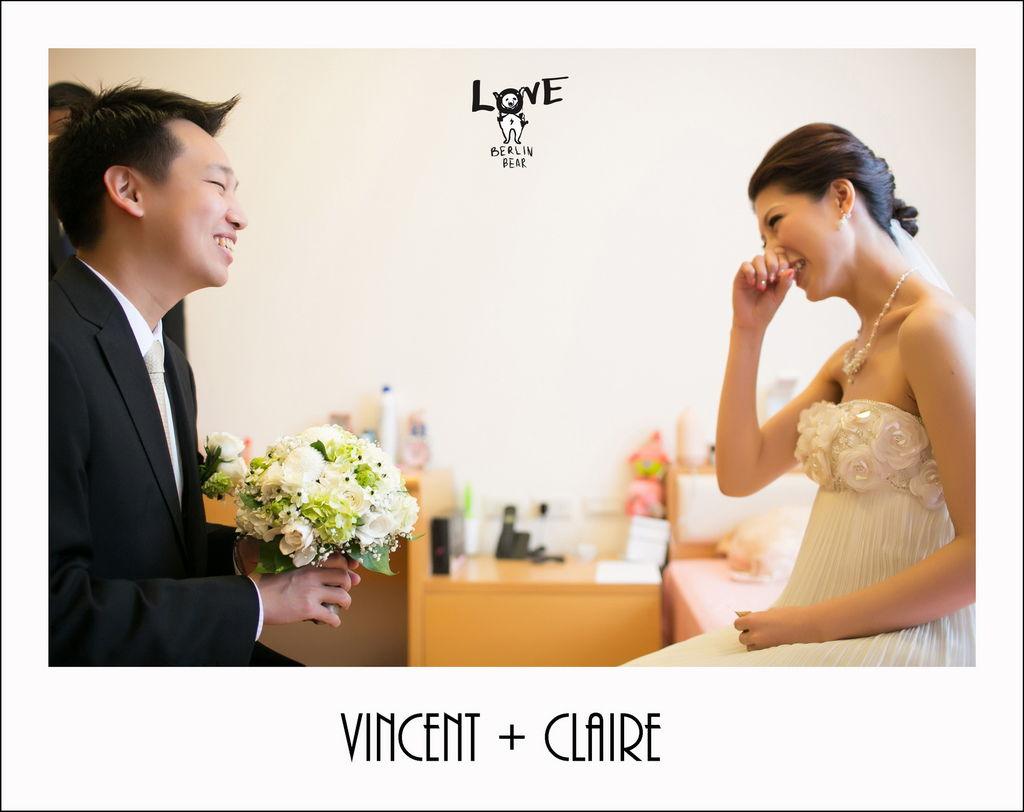 Vincent+Claire094.jpg