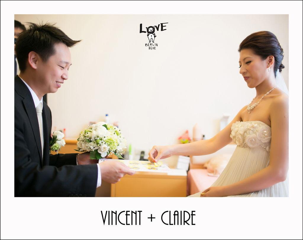 Vincent+Claire095.jpg
