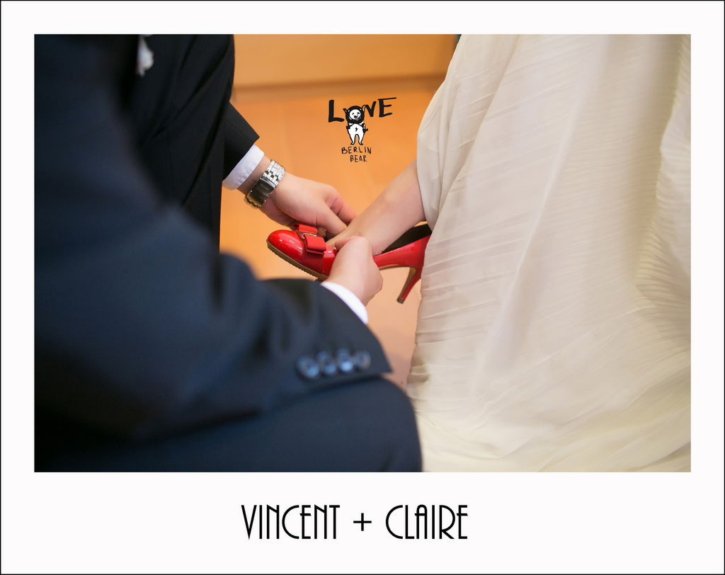 Vincent+Claire096.jpg