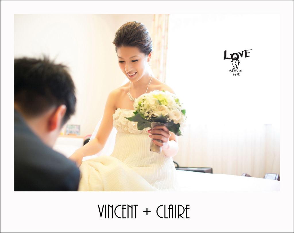 Vincent+Claire097.jpg