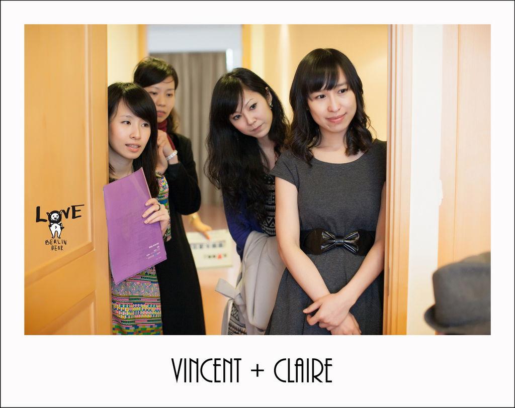 Vincent+Claire098.jpg