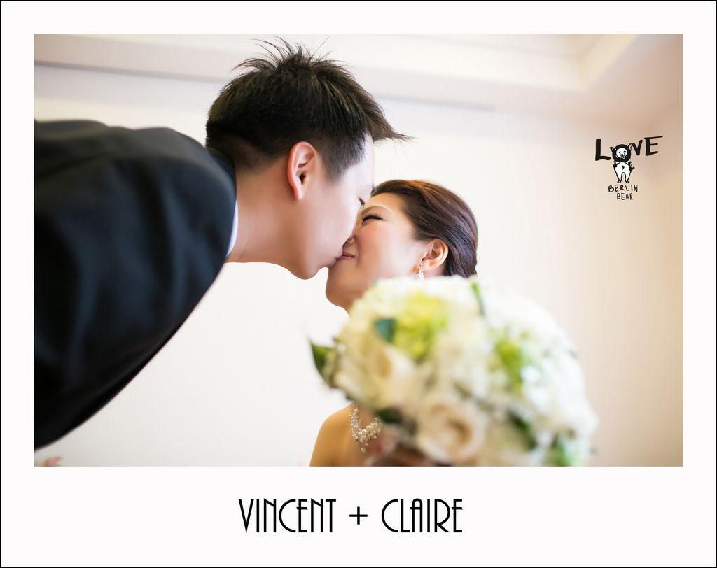 Vincent+Claire099.jpg
