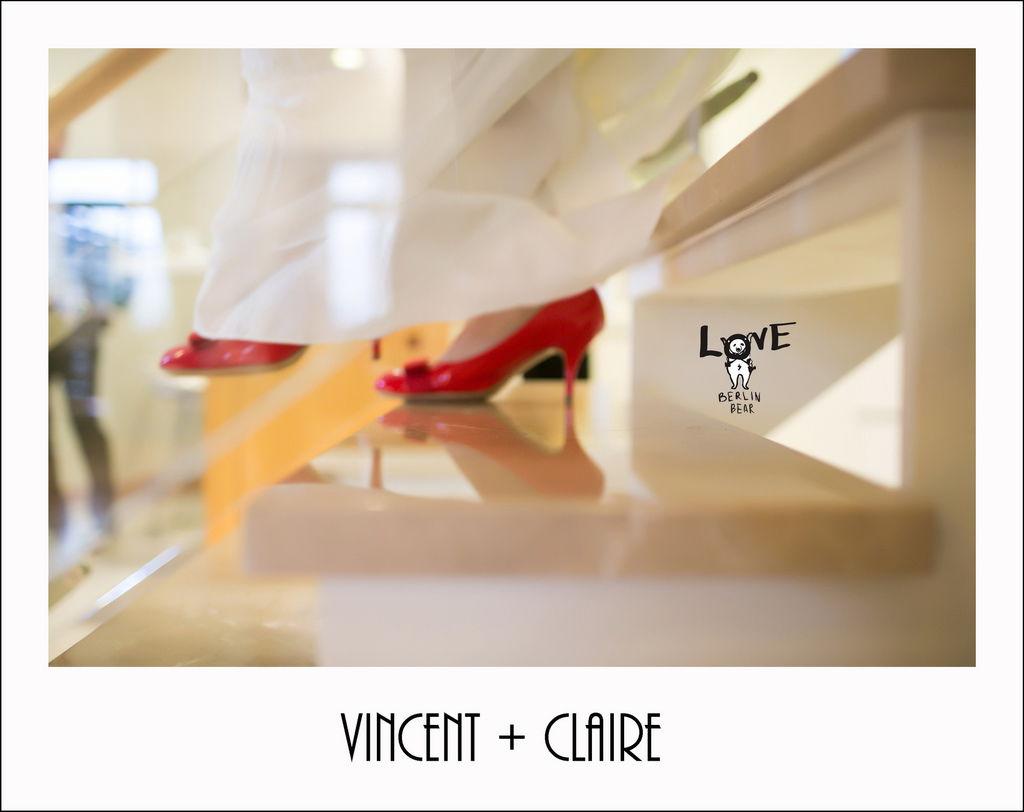 Vincent+Claire100.jpg