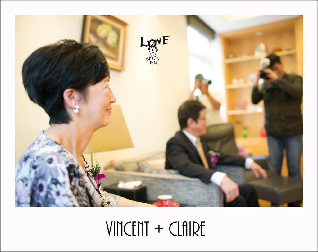 Vincent+Claire101.jpg