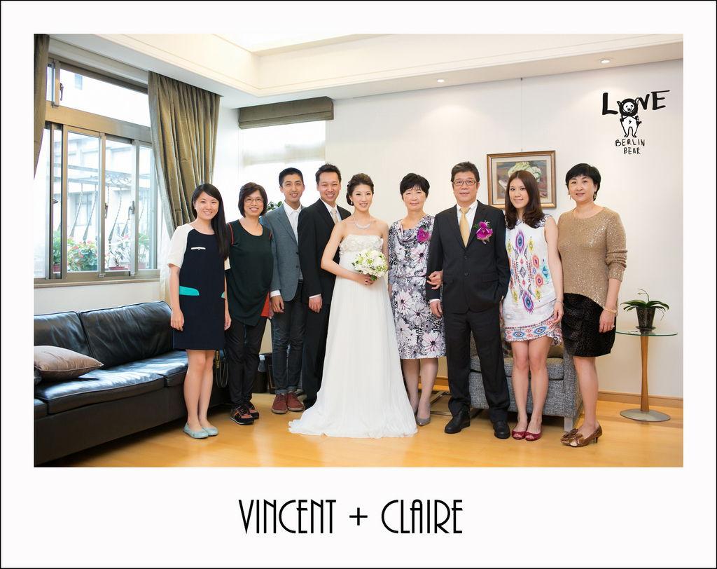 Vincent+Claire102.jpg