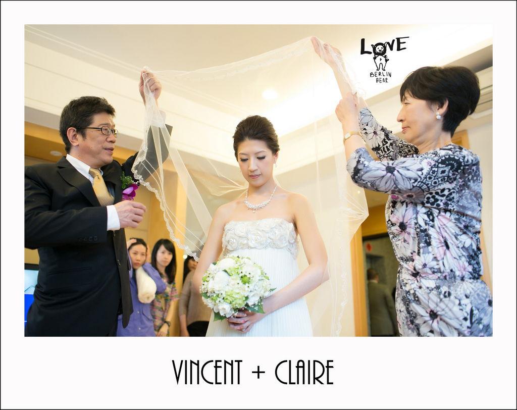 Vincent+Claire103.jpg