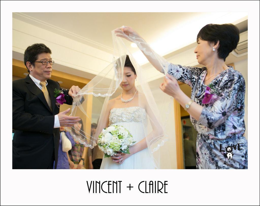 Vincent+Claire104.jpg