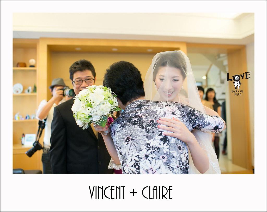 Vincent+Claire105.jpg