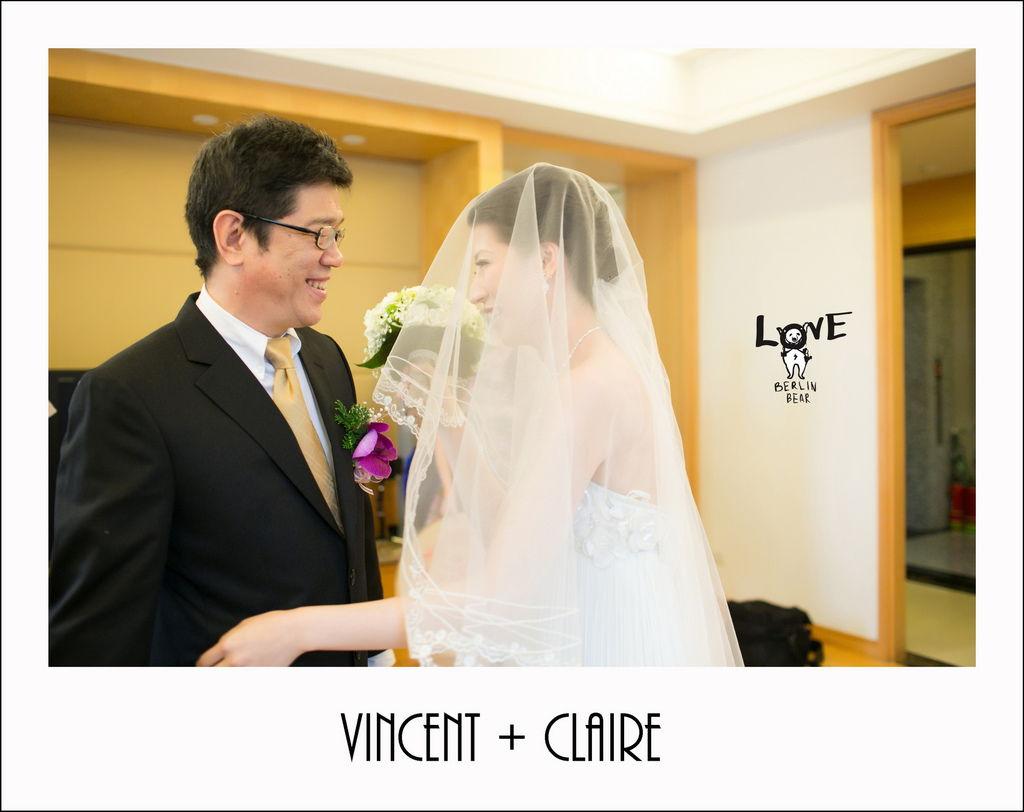 Vincent+Claire106.jpg