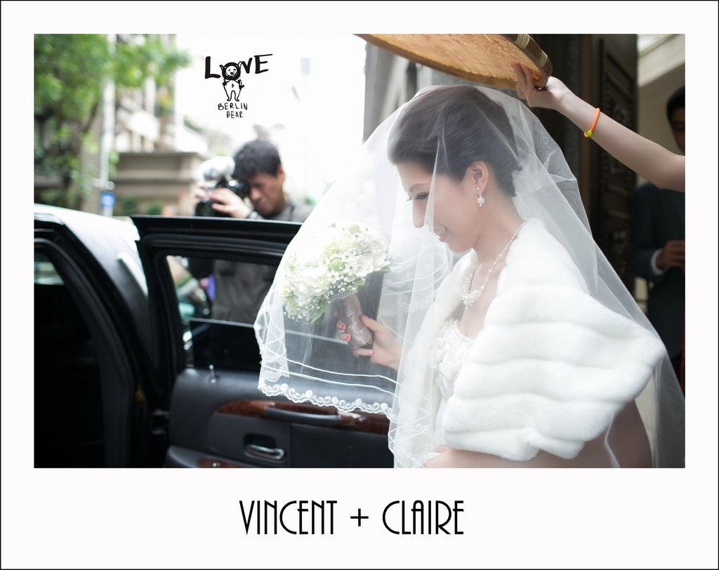 Vincent+Claire108.jpg
