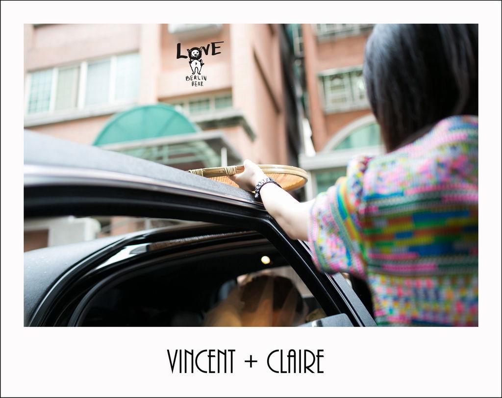 Vincent+Claire109.jpg