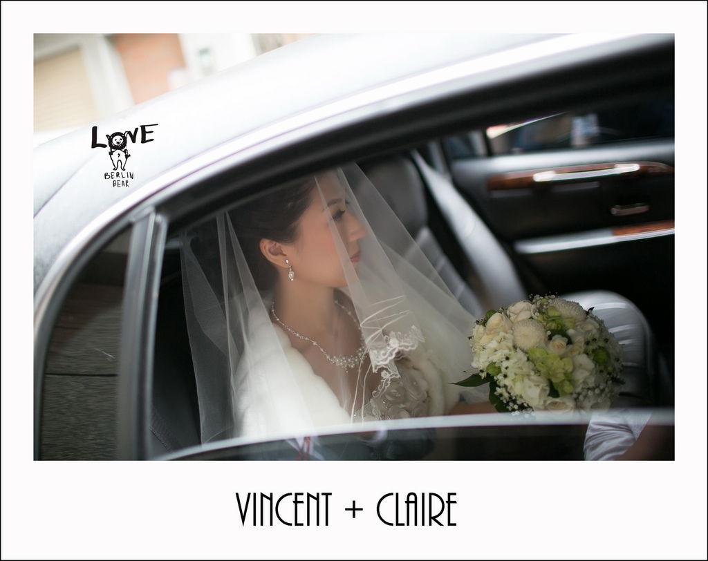 Vincent+Claire110.jpg