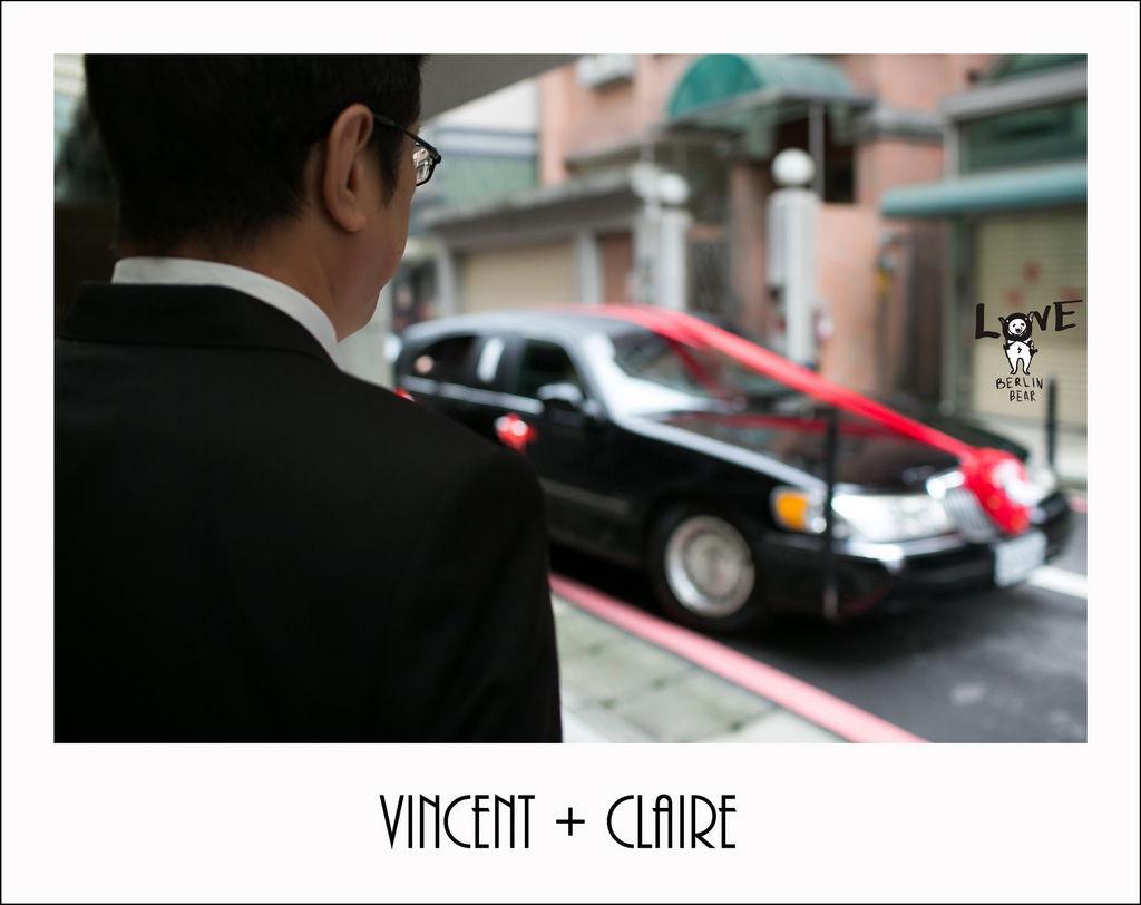 Vincent+Claire112.jpg