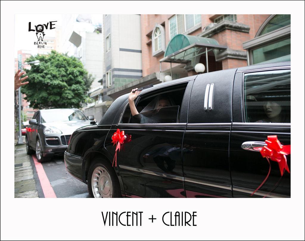 Vincent+Claire113.jpg