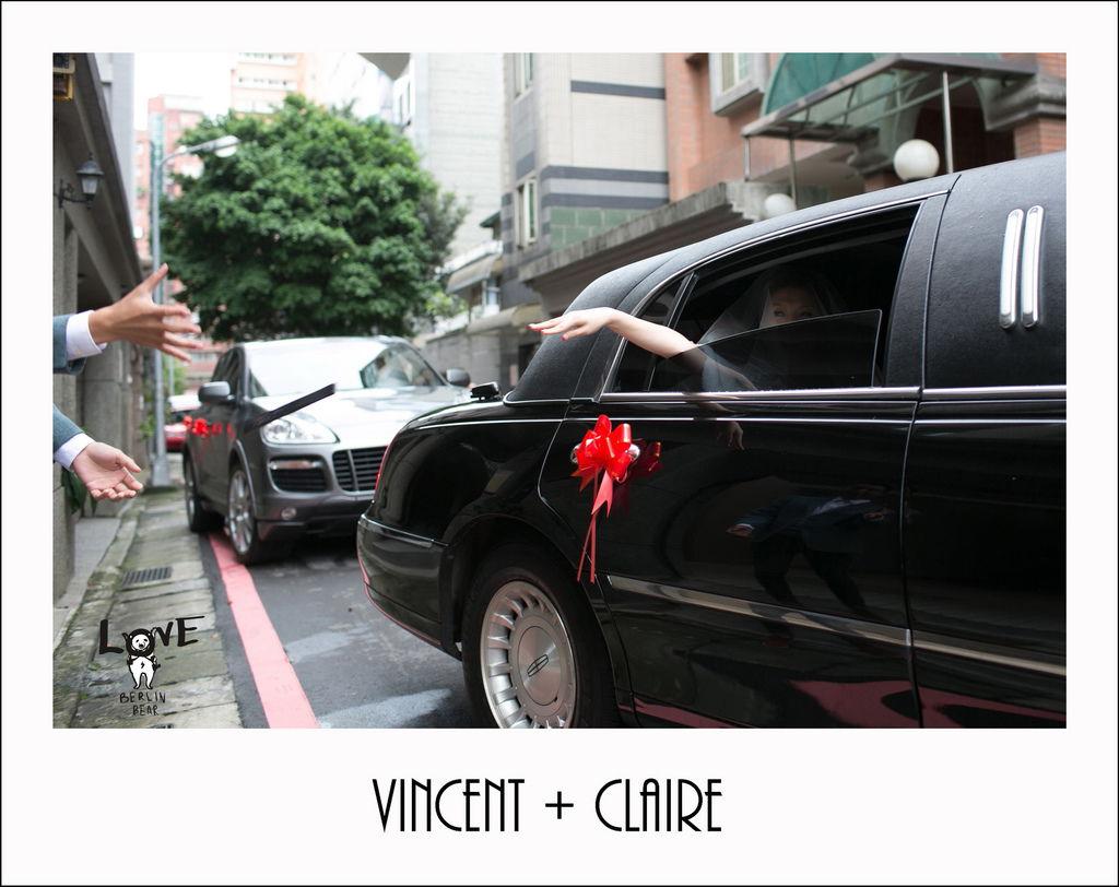 Vincent+Claire114.jpg