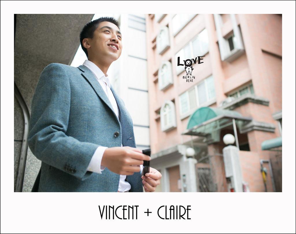 Vincent+Claire115.jpg