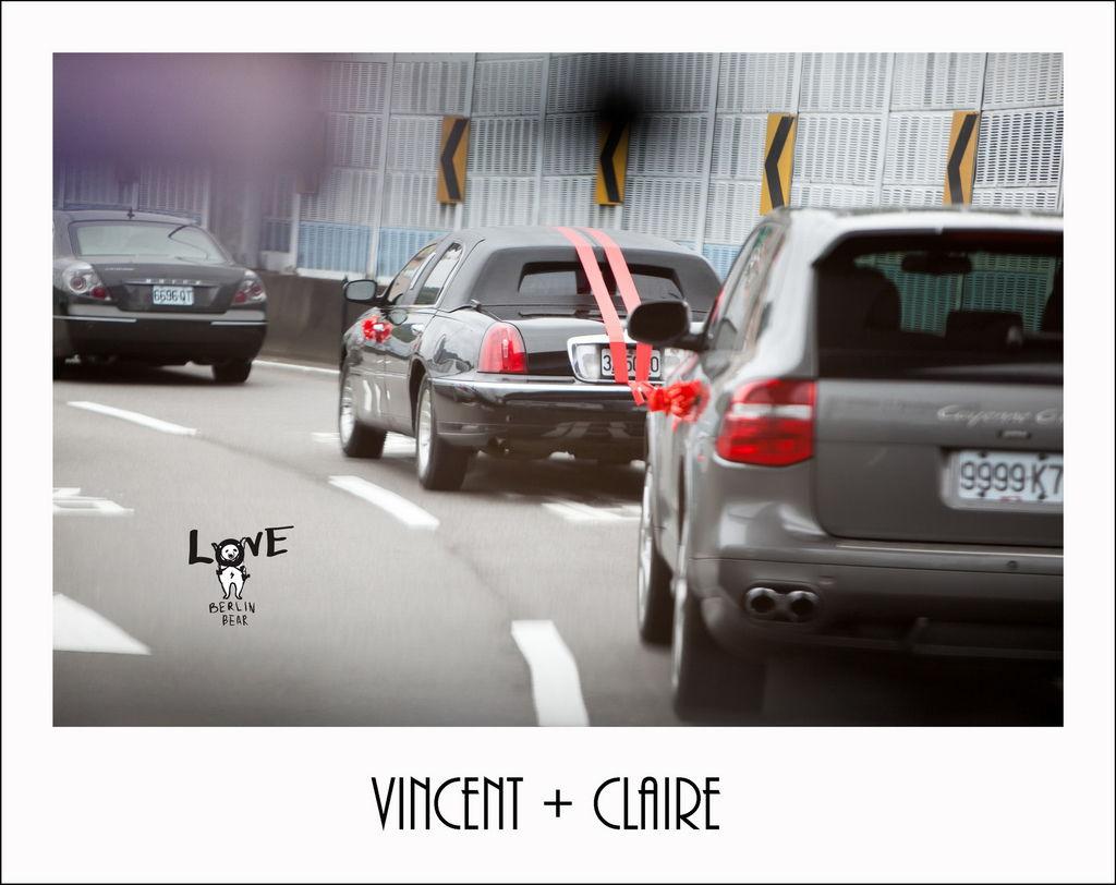 Vincent+Claire116.jpg