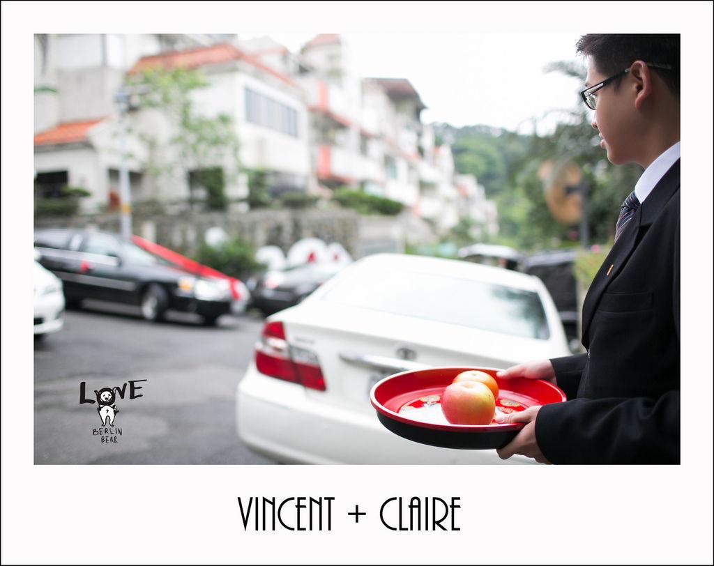 Vincent+Claire118.jpg