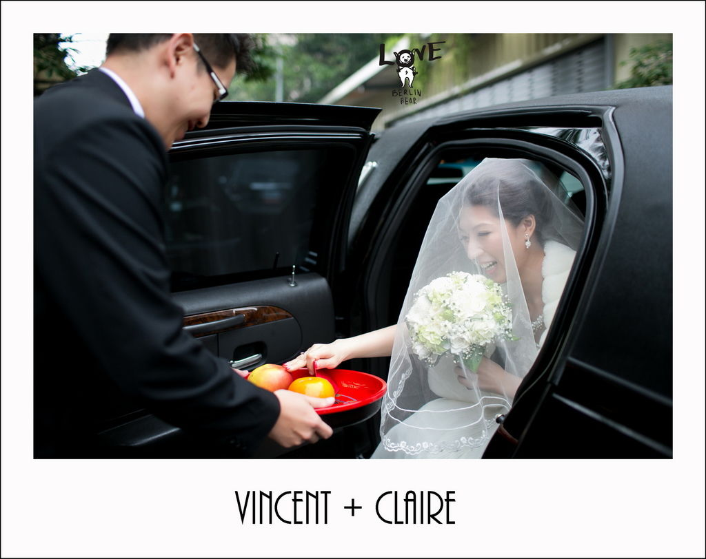 Vincent+Claire119.jpg