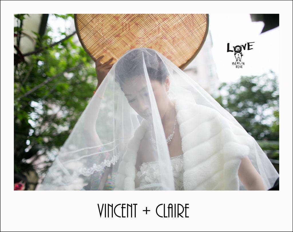 Vincent+Claire120.jpg