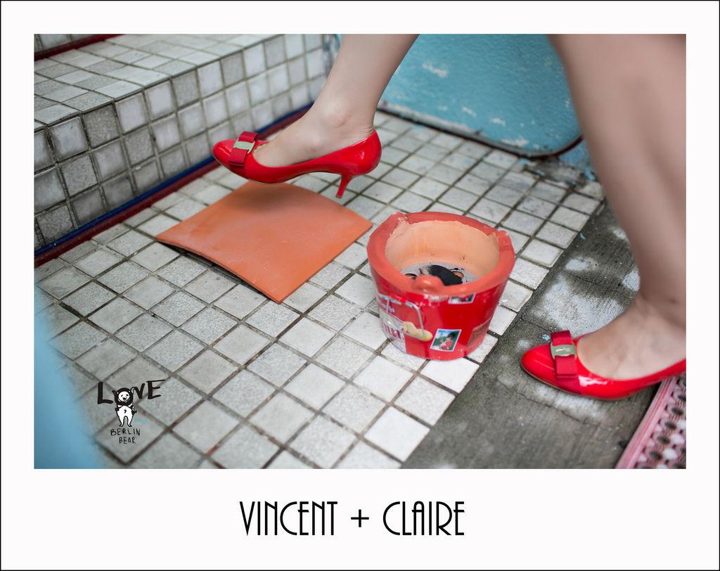 Vincent+Claire121.jpg