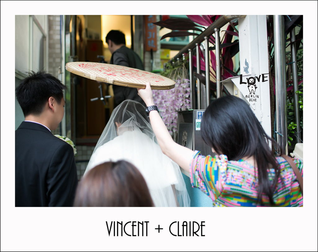 Vincent+Claire122.jpg