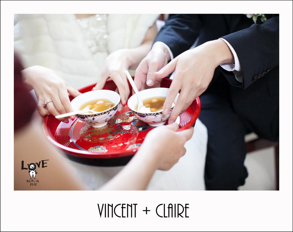 Vincent+Claire125.jpg