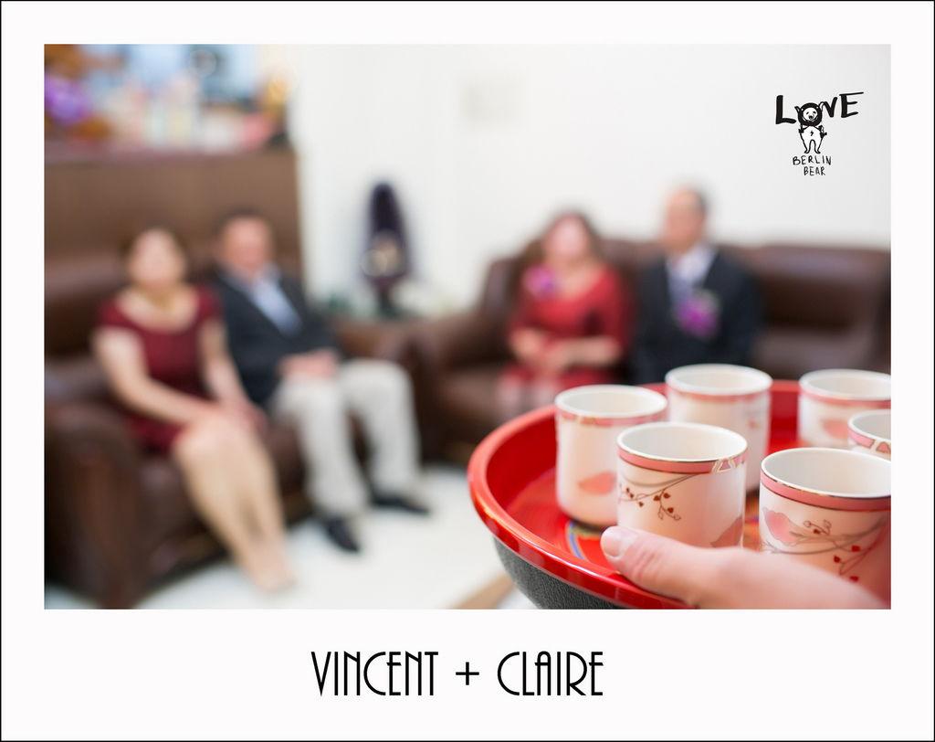 Vincent+Claire127.jpg