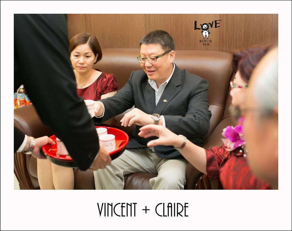 Vincent+Claire128.jpg