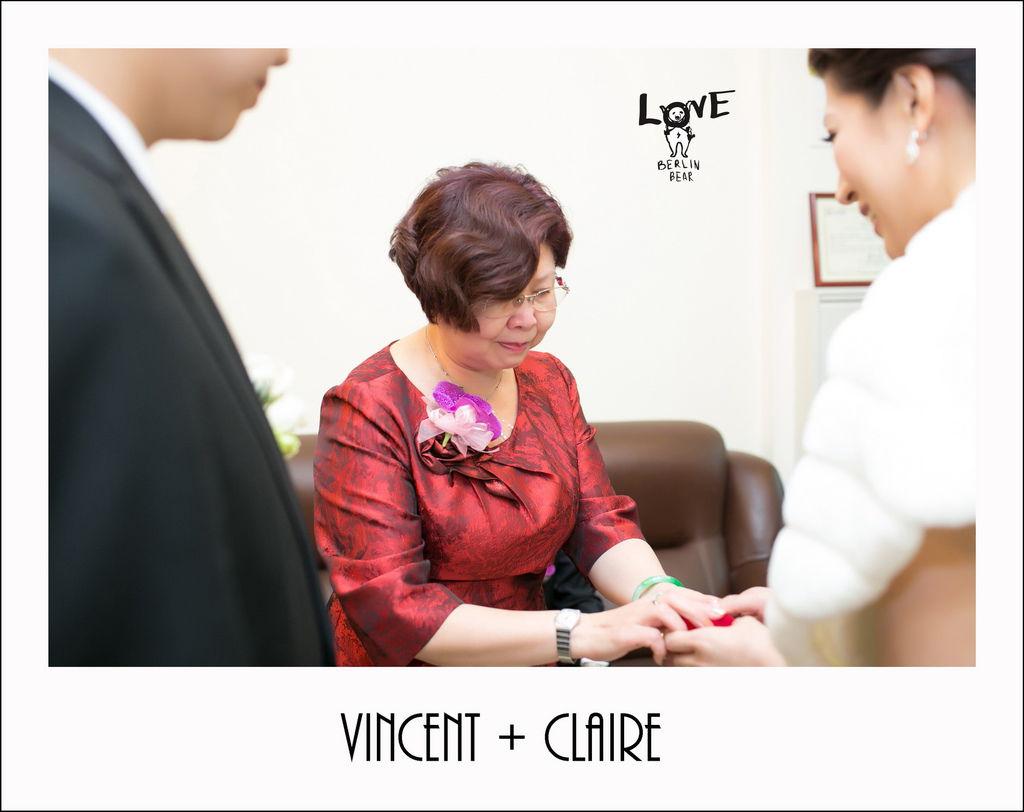 Vincent+Claire129.jpg