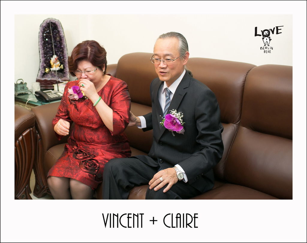 Vincent+Claire130.jpg