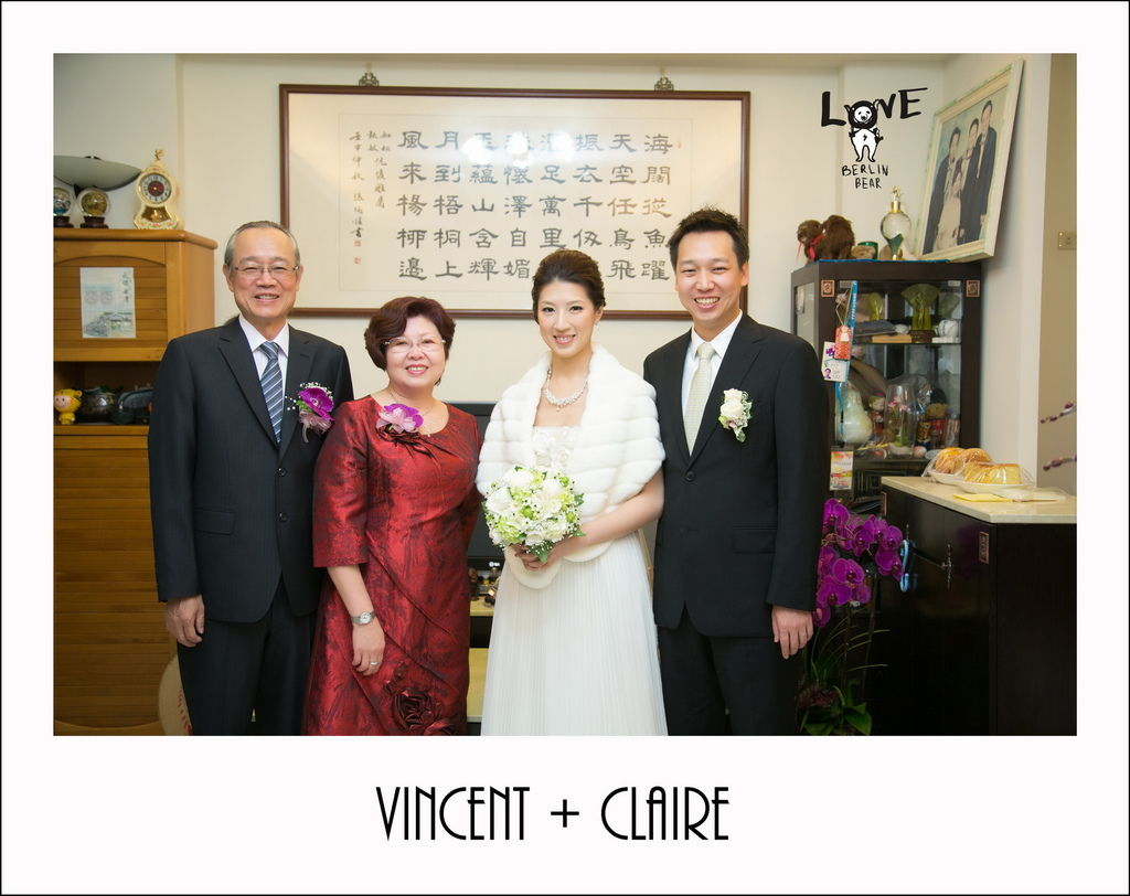 Vincent+Claire131.jpg