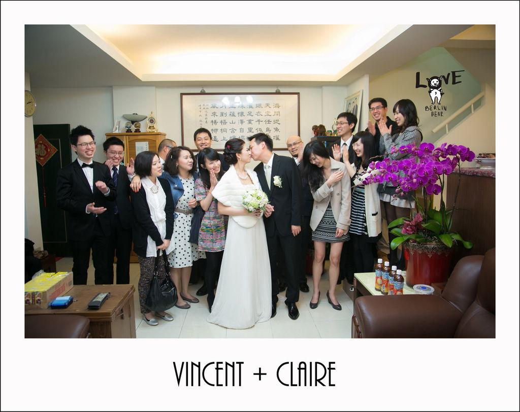 Vincent+Claire132.jpg