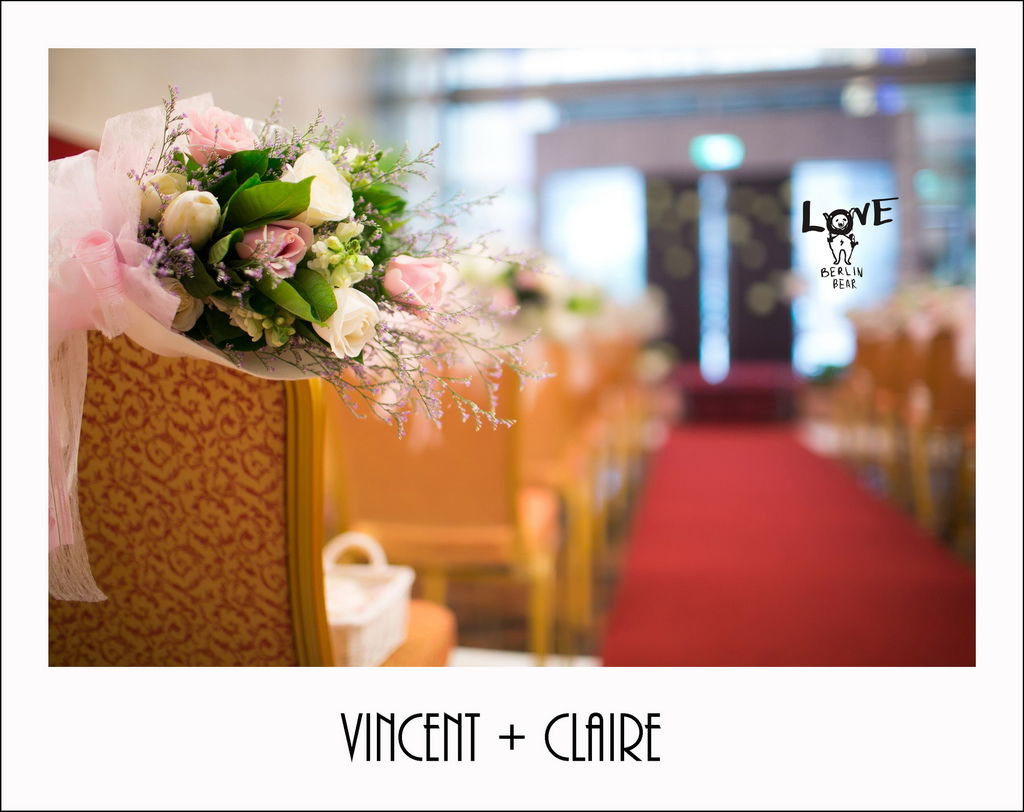 Vincent+Claire133.jpg