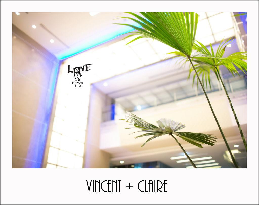 Vincent+Claire135.jpg